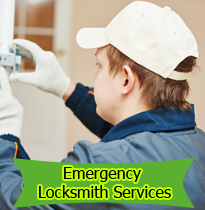 Father Son Locksmith Store Edgewater, MD 410-807-8020